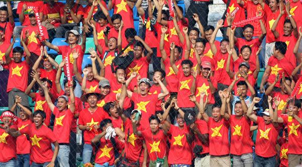 U19 Việt Nam 1-1 Trung Quốc: Sơ hở cuối trận