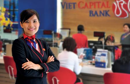 Bản Việt: Nợ xấu chiếm 3,81% tổng dư nợ