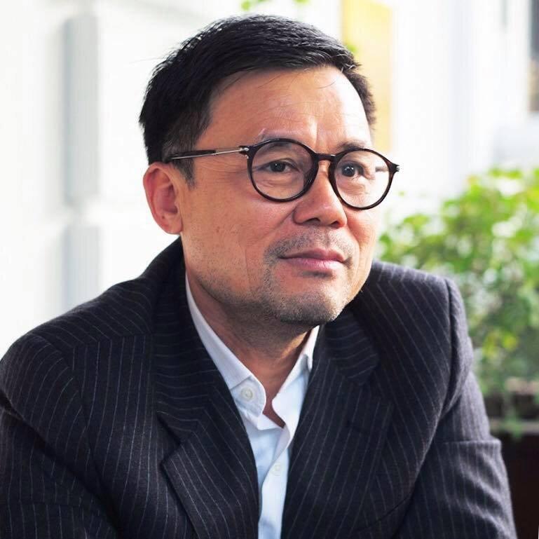 """Chiến tranh TM: Trung Quốc hành động theo cách rất """"Trung Quốc"""""""