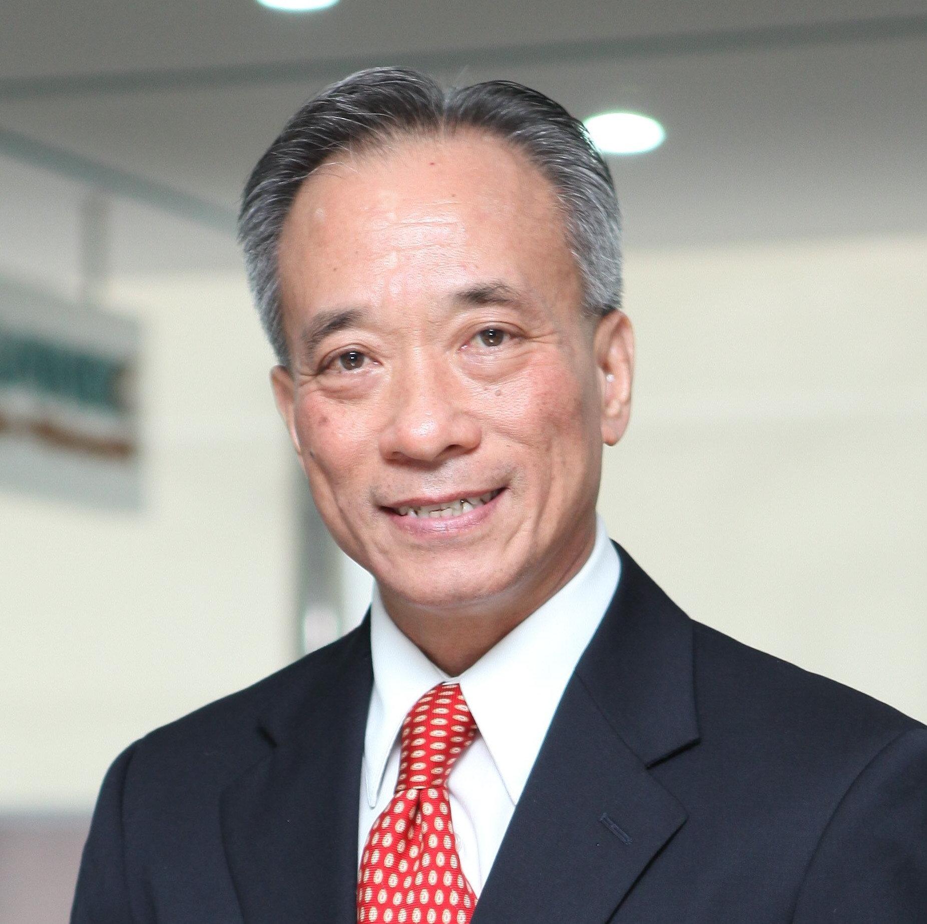 CPTPP có hiệu lực, doanh nhiệp Việt mất thị phần?