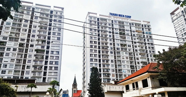 Khó xảy ra khủng hoảng thị trường bất động sản