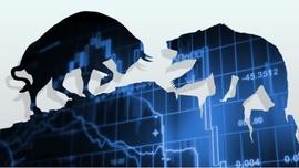 Thị trường chứng khoán đã đủ hấp dẫn?