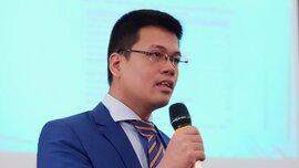 Việt Nam tăng trưởng kinh tế nhanh nhưng chưa quá