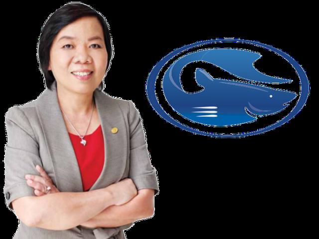 Bà Trương Thị Lệ Khanh đã lấy lại được gần hết số tài sản đánh rơi trong vòng 3 tháng vừa qua