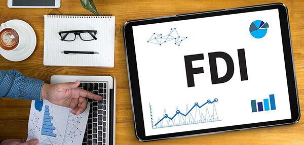 Chuyên gia WB: Nhiều ưu đãi đầu tư cho FDI ở Việt Nam dường như không còn phù hợp