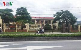 Quảng Ninh: Có đơn vị nợ lương, BHXH đến hàng chục tỷ đồng