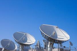 Cắt hơn 3.700 tỷ đồng của quỹ dịch vụ viễn thông công ích