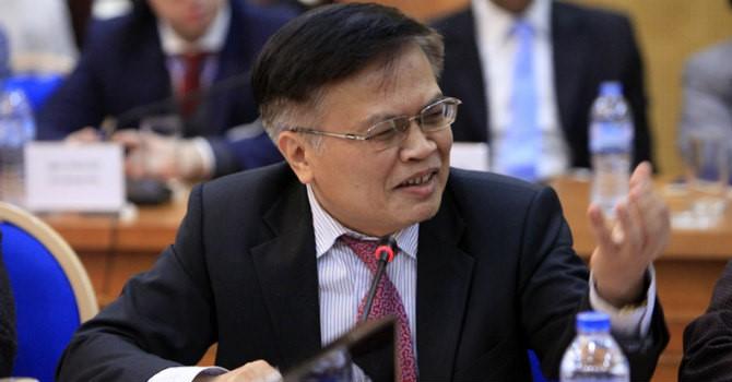 TS Nguyễn Đình Cung: Cắt giảm, các bộ nói nhiều mà không được bao nhiêu