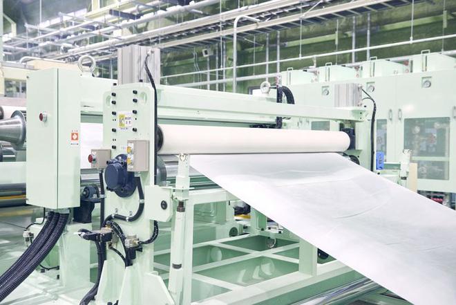 Bộ Công Thương đề xuất gỡ khó doanh nghiệp nhập khẩu giấy