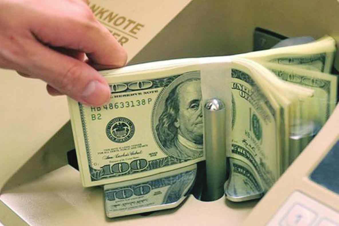 Việt Nam là điểm đến thu hút dòng tiền của giới đầu tư
