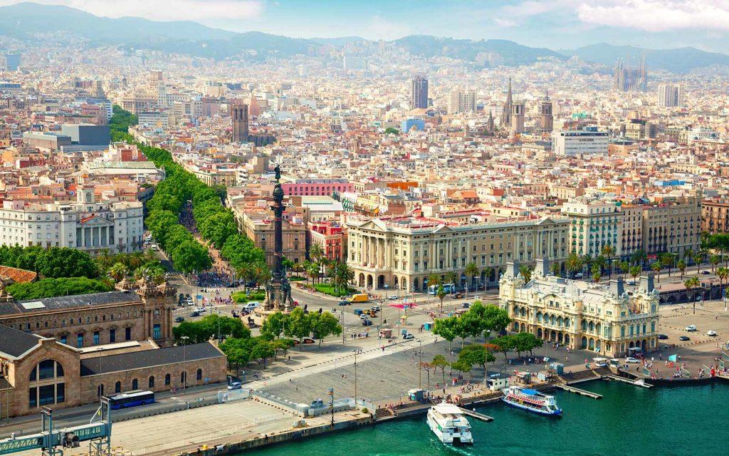 Bộ Công Thương cảnh báo doanh nghiệp khi giao dịch với một công ty Tây Ban Nha