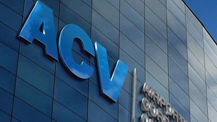 Báo lãi kỷ lục sau hàng loạt sai phạm, cổ phiếu ACV hồi sinh