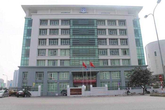 """Bộ GTVT lập tổ xác minh nghi vấn Cục Đường thủy thu """"quỹ đen"""""""