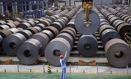 Một sản phẩm thép Việt có nguy cơ cao bị EU áp thuế tự vệ chính thức