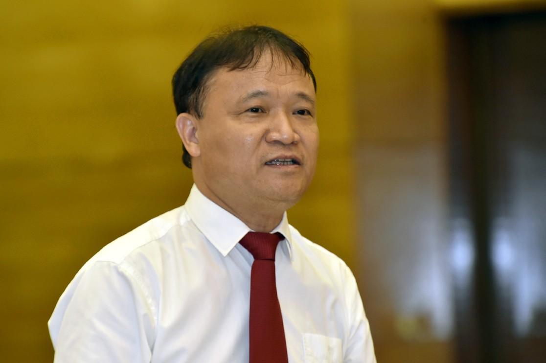 Bộ Công Thương lo Việt Nam thành điểm tập kết để thịt bò Mỹ vào Trung Quốc