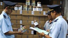 Tổ công tác của Thủ tướng: 7 tháng, điều kiện kinh doanh mới cắt giảm 15,2%