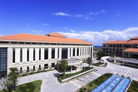 """Đà Nẵng phản hồi Thanh tra Bộ Xây dựng về kết luận """"cấp phép hợp thức hóa sai phạm"""""""