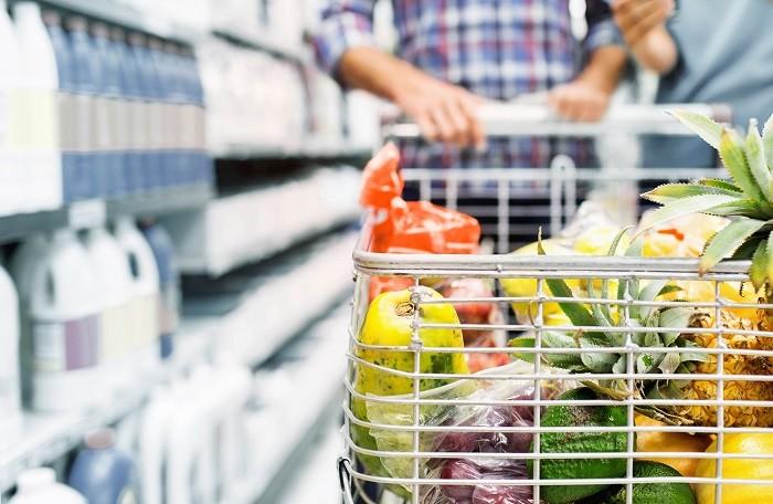 Người tiêu dùng Việt: Bận rộn, giàu có và mua sắm nhiều hơn