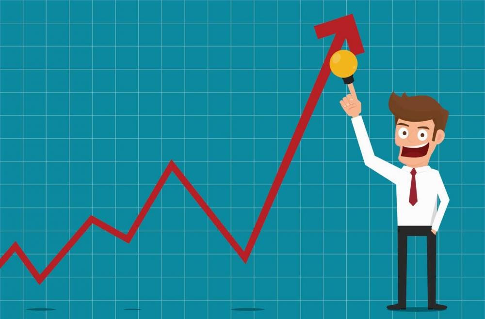 Thị trường trước triển vọng nâng hạng: Cổ phiếu nào hưởng lợi?