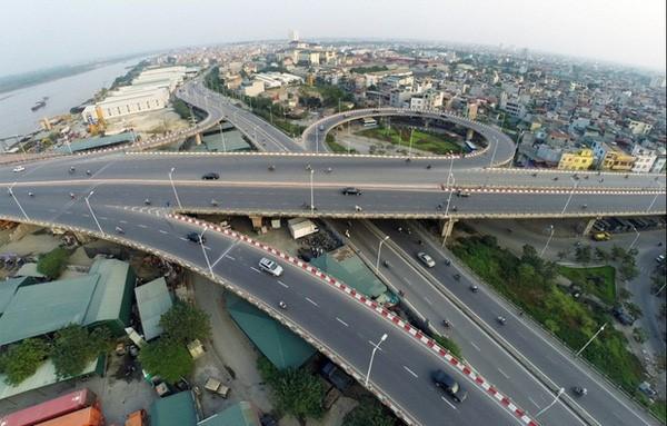 Sau Hà Nội, Bộ Tài chính tiếp tục yêu cầu các tỉnh dừng đổi đất lấy hạ tầng