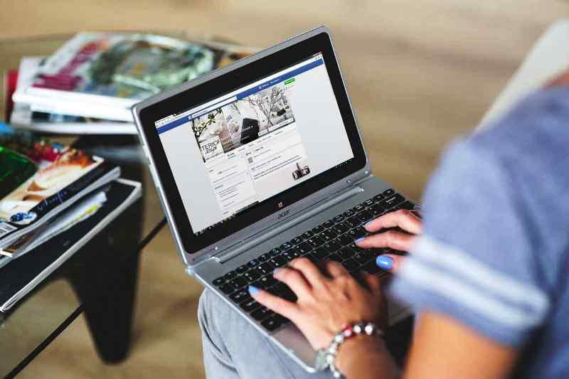 Việc kiếm tiền online đang là xu hướng của giới trẻ của nhiều quốc gia và thu nhập đó là không hề nhỏ.