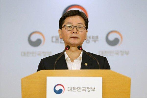 Liên tiếp xảy ra các vụ cháy xe BMW tại Hàn Quốc