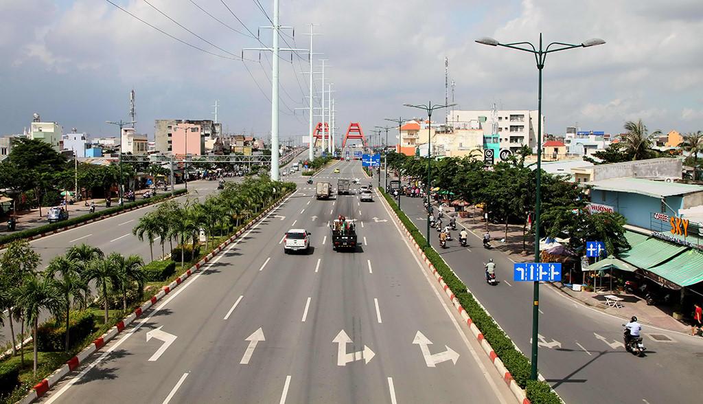Bắc Ninh phê bình nhiều dự án BT