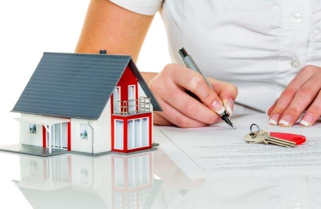 Ngân hàng nhà nước yêu cầu kiểm soát chặt tín dụng bất động sản
