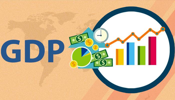 NCIF dự báo tăng trưởng GDP ở mức 6,83% năm 2018