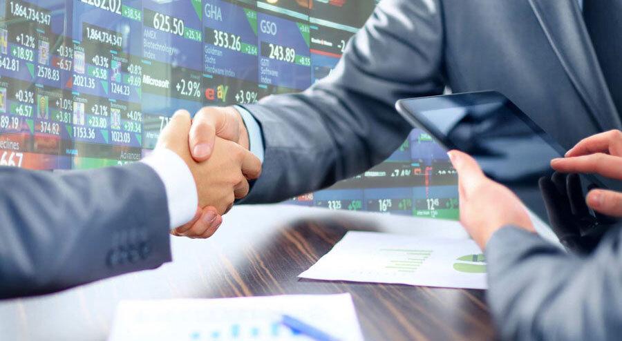 Việt Nam có gần 2,1 triệu tài khoản giao dịch chứng khoán
