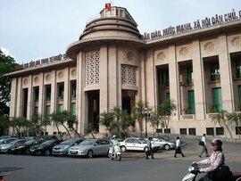 Có gì trong chiến lược phát triển ngành ngân hàng Việt Nam đến năm 2025?