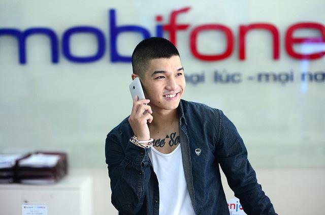 MobiFone lại lỡ hẹn cổ phần hoá vì thương vụ với AVG
