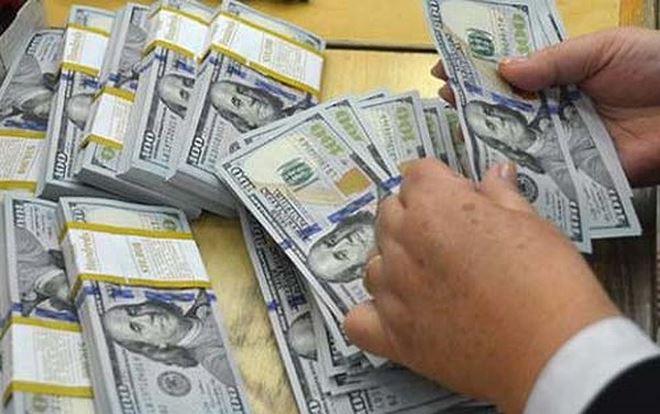 Mỗi năm có 1 tỷ USD kiều hối đổ vào bất động sản