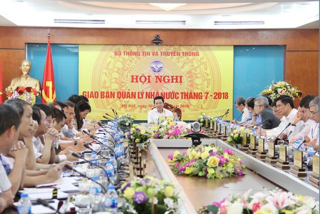 Nhà mạng chuẩn bị được cấp phép thử nghiệm 5G tại Hà Nội, TPHCM