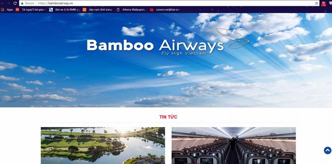 """Cục hàng không nói gì sau khi Bamboo Airways lên tiếng """"kêu oan""""?"""