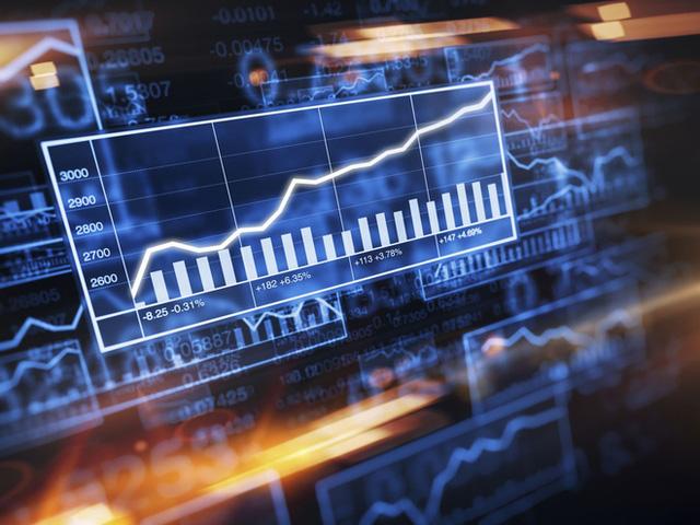 Giao dịch trên thị trường phái sinh sụt mạnh gần 23%