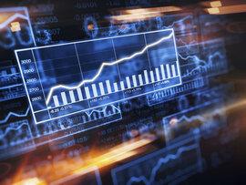 Nhìn lại thị trường chứng khoán phái sinh sau 2 năm vận hành
