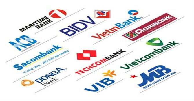 Sẽ đưa 3-5 ngân hàng niêm yết cổ phiếu trên sàn quốc tế