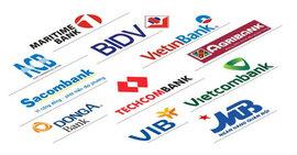 Cuộc đại cải tổ ngành ngân hàng, Việt Nam được viện trợ không hoàn lại 2,2 triệu USD