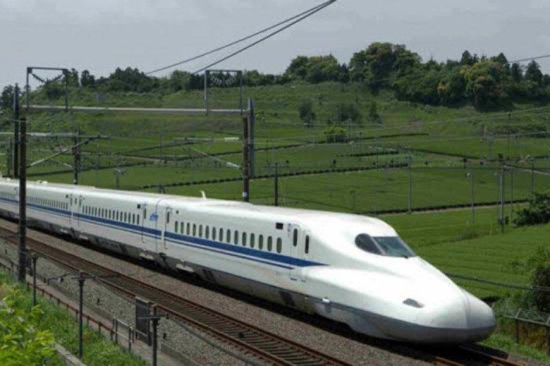 Đề xuất xây đường sắt tốc độ cao Bắc - Nam tách khỏi đường sắt quốc gia hiện tại