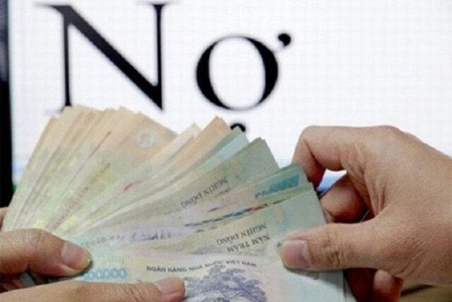 Bộ Tài chính lại đề xuất đi đòi nợ thuê phải đeo thẻ, mặc đồng phục
