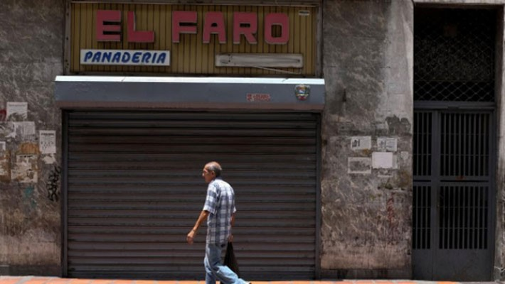 Lương cơ bản tăng 60 lần, doanh nghiệp Venezuela