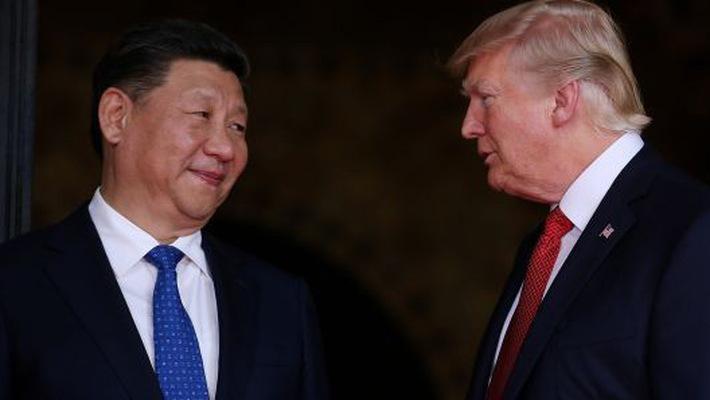 Mỹ chính thức áp thuế lên thêm 16 tỷ USD hàng Trung Quốc