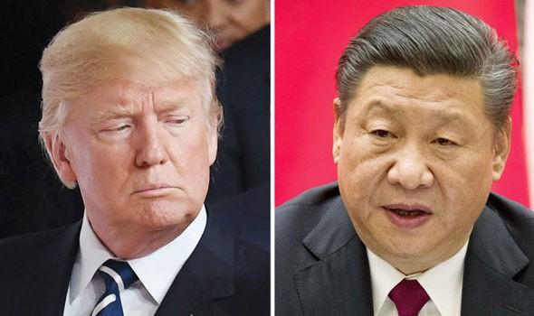Đàm phán thương mại thất bại, Mỹ - Trung chuẩn bị áp thêm một loạt thuế quan