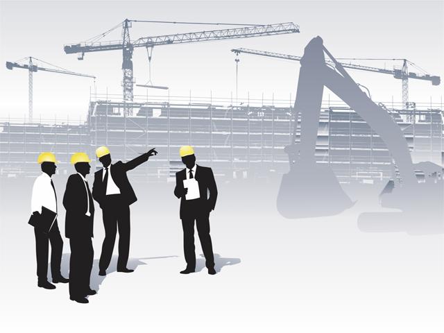Lập đoàn giám sát 55 dự án, công trình trọng điểm ở Hà Nội