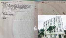Đại gia Việt tuyên bố kiếm 200 tỷ USD ra hầu tòa ở Đà Nẵng