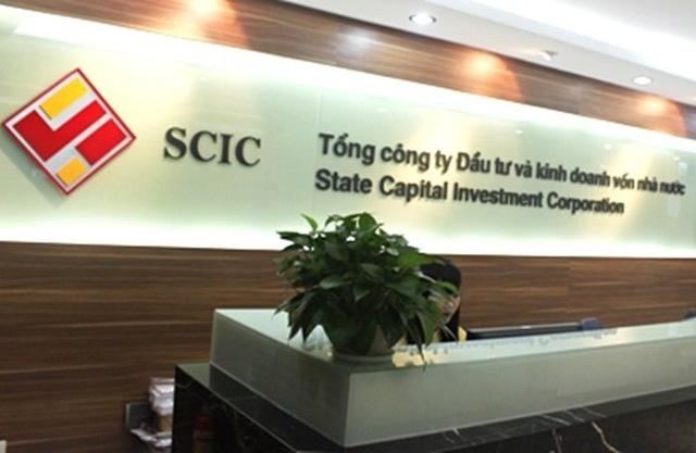 Nhiều doanh nghiệp muốn về siêu uỷ ban cho xứng tầm thay vì về SCIC.