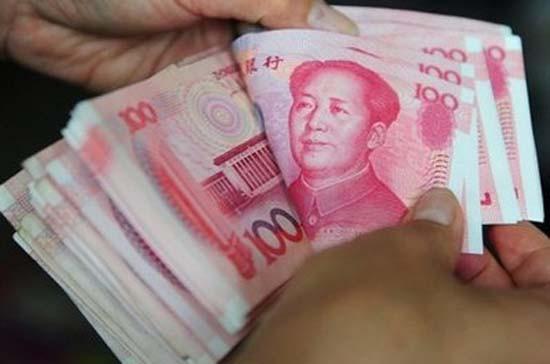 Ngân hàng Nhà nước cho biết: Việc ban hành Thông tư 19 góp phần hoàn thiện chính sách thanh toán biên mậu, thúc đẩy hoạt động thương mại biên giới giữa hai nước Việt - Trung ngày càng phát triển