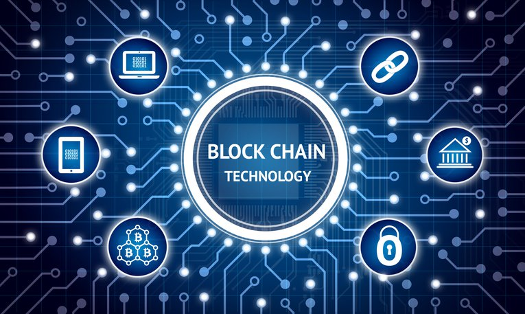 Lưu ý nhất khi phát triển blockchain ở Việt Nam là tính bảo mật