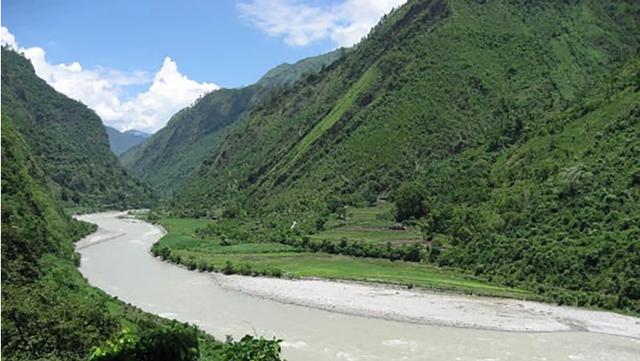 Nepal loay hoay khi Trung Quốc đột ngột rút khỏi dự án thủy điện